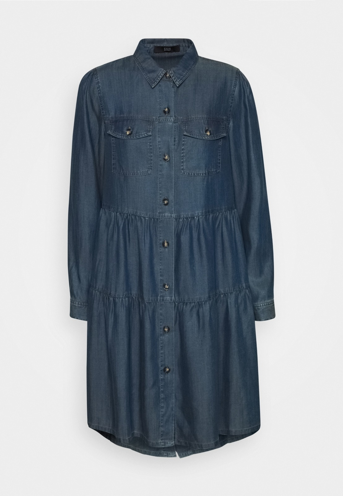 HAMPTONS WEEKEND DRESS