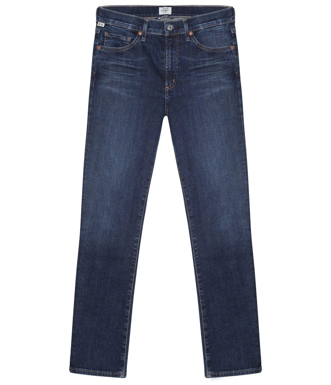 Jeans Skyla