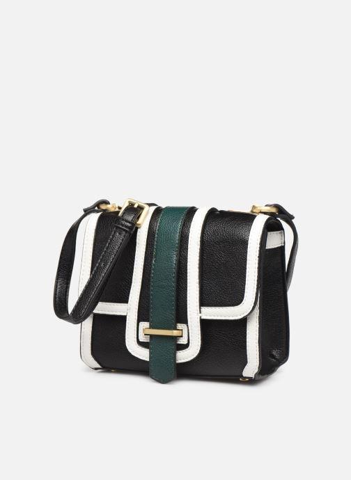 Handtasche Trevor