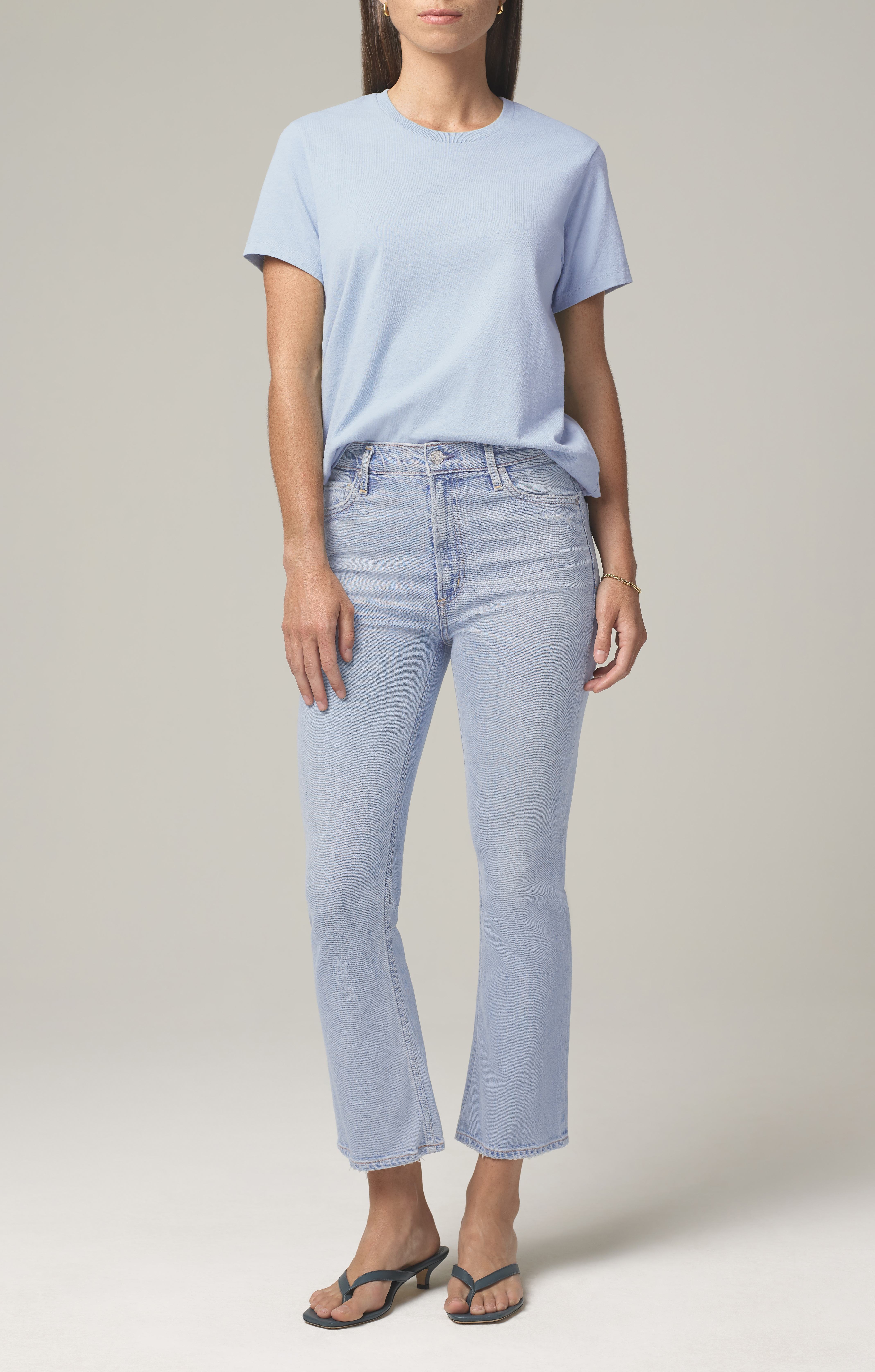 Jeans Demy 1761C-1140