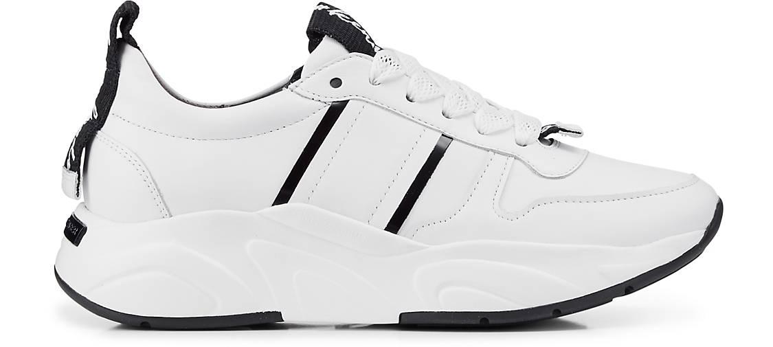 Sneaker Ultra